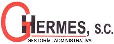 GESTORÍA HERMES