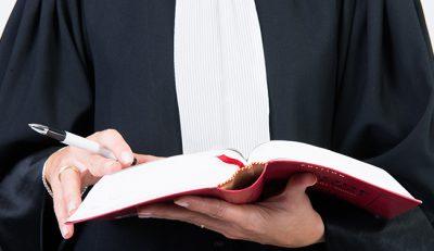 Hermes te asesora sobre los cambios de leyes del Tribunal Supremo