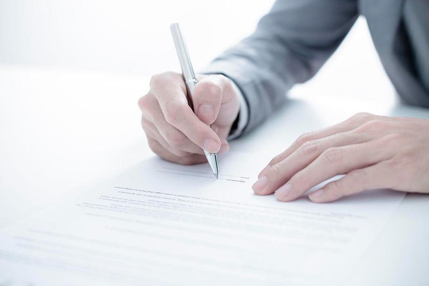 Hermes te asesora para ver cómo puede ayudarte el leasing y el rating en tu empresa