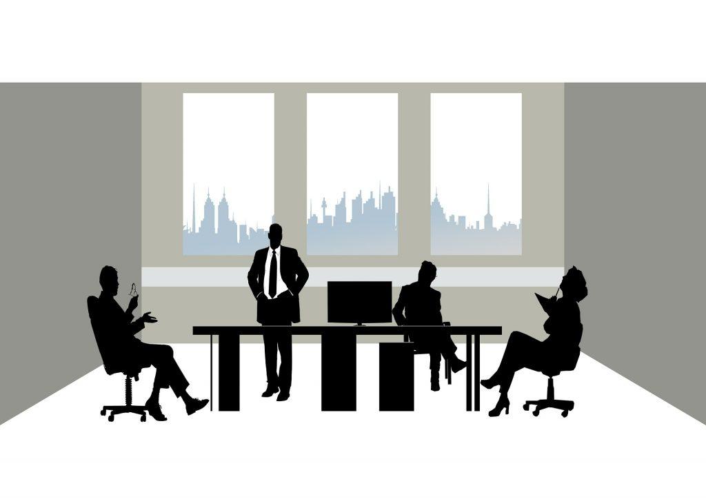 Oferta de la gestoría Hermes para la gestión laboral de tu empresa