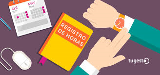 En la Gestoría y Asesoría Hermes te ayudamos para que realices correctamente el registro de la jornada laboral en tu empresa.